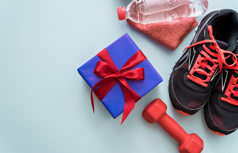The Ultimate Gift Guide for Every CrossFit Enthusiast in Your Life