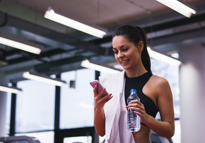 3 Apps You Need To Boost Your Fitness Routine From Your Orlando CrossFit Gym