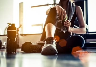 New To Orlando CrossFit? Discover The Ultimate Guide To Gym Etiquette